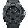 นาฬิกาผู้ชาย Luminox รุ่น 0201.B0