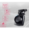 LUKAS CUTY LK-6200G มี GPS Series ใหม่ปี 2013 HD720p ตรวจจับการเคลื่อนไหว รองรับเมม 64G