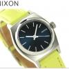นาฬิกาผู้หญิง Nixon รุ่น A5092080, TIME TELLER