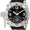 นาฬิกาผู้ชาย Invicta รุ่น INV7275, Invicta Signature Lefty Russian Divers