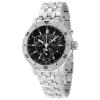 นาฬิกาผู้ชาย Tissot รุ่น T0674171105100, PRS 200 Chronograph Black Dial Quartz Sport