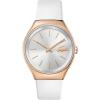 นาฬิกาผู้หญิง Lacoste รุ่น 2000966, Valencia