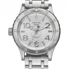 นาฬิกาผู้หญิง Nixon รุ่น A4102129, 38-20