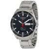 นาฬิกาผู้ชาย Tissot รุ่น T0444302105100, PRS516 Automatic Black Dial