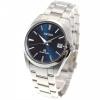 นาฬิกาผู้ชาย Grand Seiko รุ่น SBGV025