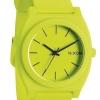 นาฬิกา Nixon ชาย-หญิง รุ่น A1191262