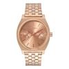 นาฬิกา Nixon ชาย-หญิง รุ่น A922897