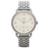 นาฬิกาผู้หญิง Coach 14502260, DELANCEY