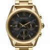 นาฬิกาผู้ชาย Nixon รุ่น A949-510-00, BULLET CHRONO