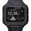 นาฬิกาผู้ชาย Nixon รุ่น A3161611, SUPERTIDE