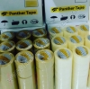 เทปกาว OPP ขุ่น 100 หลา 1 ลัง ( 15 Pack )