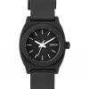 นาฬิกาผู้หญิง Nixon รุ่น A425000, Small Time Teller