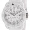 นาฬิกาผู้ชาย Luminox รุ่น LM3057WO, Swiss Men's Watch