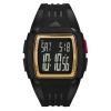 นาฬิกาผู้ชาย Adidas รุ่น ADP6136, Duramo Digital Quartz
