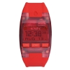นาฬิกาผู้หญิง Nixon รุ่น A336191, Comp S Chronograph Digital Watch