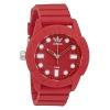 นาฬิกาผู้หญิง Adidas รุ่น ADH3104, Originals Red