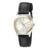 นาฬิกาผู้หญิง Nixon รุ่น A5091884, Small Time Teller Leather