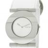 นาฬิกาผู้หญิง Nixon รุ่น A234100, SUPERIOR