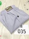 กางเกงในชาย รูปบ๊อกเซอร์สำหรับผู้ชาย ร้านจำหน่ายบ๊อกเซอร์