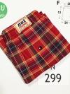 ร้านขายกางเกงบ๊อกเซอร์สำหรับผู้ชาย จำหน่ายกางเกงในบ๊อกเซอร์