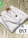 boxerสีขาว ขายboxerสีขาว บ๊อกเซอร์เกาหลีสีขาว
