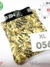กางเกงในบ๊อกเซอร์สวย บ๊อกเซอร์สีเหลือง