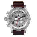 นาฬิกาผู้ชาย Nixon รุ่น A1241113