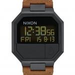 นาฬิกาผู้ชาย Nixon รุ่น A944712, RE-RUN