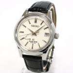 นาฬิกาผู้ชาย Grand Seiko รุ่น SBGA093