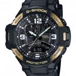 นาฬิกาคาสิโอ Casio รุ่น GA-1000-9G