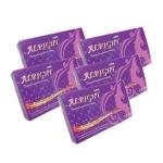 ออไรท์ ALRIGHT ฟิต ฟู เฟิร์ม ยกกระชับ ผลิตภัณฑ์สำหรับผู้หญิง บรรจุ 30 แคปซูล