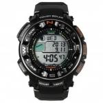 นาฬิกาคาสิโอ Casio รุ่น PRG-250-1