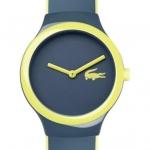 นาฬิกา ชาย - หญิง Lacoste รุ่น 2020121, Goa