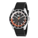 นาฬิกาผู้ชาย Lacoste รุ่น 2010904, Westport