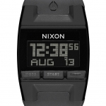 นาฬิกาผู้ชาย Nixon รุ่น A408000, COMP