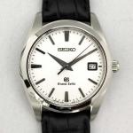 นาฬิกาผู้ชาย Grand Seiko รุ่น SBGX095
