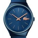 นาฬิกาผู้หญิง Lacoste รุ่น 2000951, Valencia