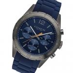 นาฬิกาผู้ชาย Coach 14602119, SULLIVAN