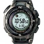 นาฬิกาคาสิโอ Casio รุ่น PRG-130T-7