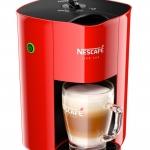 Sold NESCAFÉ Red Cup เครื่องชงกาแฟผงสำเร็จรูป