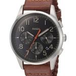 นาฬิกาผู้ชาย Fossil รุ่น FS5294, Vintage 54 Chronograph