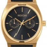 นาฬิกาผู้ชาย Nixon รุ่น A9271604