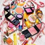 ขายเครื่องสำอางค์ เครื่องสำอางเเบรนด์เนม makeup บน แฟนเพจ Facebook Fanpage ให้ดัง !!