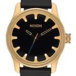 นาฬิกาผู้ชาย Nixon รุ่น A981513, DRIVER