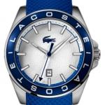 นาฬิกาผู้ชาย Lacoste รุ่น 2010905, Westport