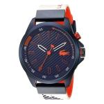 นาฬิกาผู้ชาย Lacoste รุ่น 2010894, Capbreton