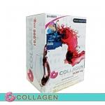 Donut Collagen โดนัทคอลลาเจน 10000 mg. 10ซอง ราคาส่งถูกๆ