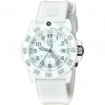 นาฬิกาผู้ชาย Luminox รุ่น LM7057WO, Swiss Ladies Watch