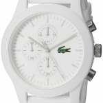 นาฬิกาผู้ชาย Lacoste รุ่น 2010823, 12.12 Chrono