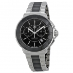 นาฬิกา ชาย-หญิง Tag Heuer รุ่น CAH1210.BA0862, Formula 1 Chronograph Quartz Unisex Watch